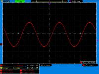 Нажмите на изображение для увеличения.  Название:Кварц 102 кГц.png Просмотров:244 Размер:11.1 Кб ID:259926