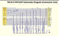 Нажмите на изображение для увеличения.  Название:6F34E199-C3FA-4692-ADAA-D02D806AB75E.jpeg Просмотров:122 Размер:346.1 Кб ID:322923