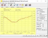 Нажмите на изображение для увеличения.  Название:Helix_13cm_1.jpg Просмотров:35 Размер:238.8 Кб ID:327692