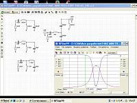 Нажмите на изображение для увеличения.  Название:14МГц ПФ 60_240 Ом.JPG Просмотров:410 Размер:164.6 Кб ID:266899