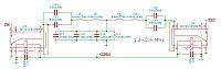Нажмите на изображение для увеличения.  Название:1_2-2_4-schematic.png Просмотров:73 Размер:17.8 Кб ID:306984