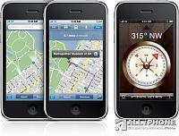 Нажмите на изображение для увеличения.  Название:1244716524_intro-iphone-mapscompass-20090608.jpg Просмотров:467 Размер:44.3 Кб ID:58493