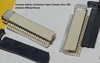 Нажмите на изображение для увеличения.  Название:Connect below 2.jpg Просмотров:136 Размер:149.6 Кб ID:321885