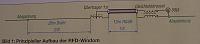 Нажмите на изображение для увеличения.  Название:sity windom_1.png Просмотров:181 Размер:446.6 Кб ID:325503