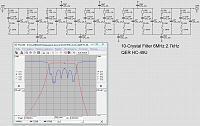 Нажмите на изображение для увеличения.  Название:Модель 10 КФ 6МГц 2.7кГц QER .JPG Просмотров:1484 Размер:219.7 Кб ID:200091
