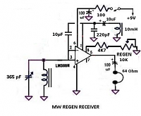 Нажмите на изображение для увеличения.  Название:lm386 regen choke Pin 8 regen.png Просмотров:782 Размер:62.7 Кб ID:298688