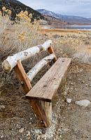 Нажмите на изображение для увеличения.  Название:bench.jpg Просмотров:601 Размер:987.3 Кб ID:157876