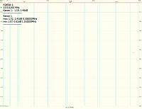 Нажмите на изображение для увеличения.  Название:АЧХ_300k-30m.png Просмотров:26 Размер:49.6 Кб ID:323222