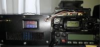 Нажмите на изображение для увеличения.  Название:f4eqe QO-100.JPG Просмотров:250 Размер:122.3 Кб ID:318443