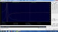 Нажмите на изображение для увеличения.  Название:Дроссель 2_2м до 100 МГц.jpg Просмотров:278 Размер:139.4 Кб ID:309218