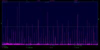 Нажмите на изображение для увеличения.  Название:span100Mhz.png Просмотров:798 Размер:51.8 Кб ID:258142
