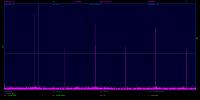 Нажмите на изображение для увеличения.  Название:span1GHz.png Просмотров:833 Размер:41.3 Кб ID:258143