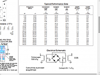 Нажмите на изображение для увеличения.  Название:ADE 500 кГц модулятор.png Просмотров:85 Размер:144.5 Кб ID:336291