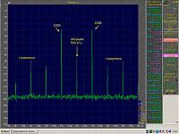Нажмите на изображение для увеличения.  Название:ADE 500 спектр пояснения.png Просмотров:100 Размер:147.8 Кб ID:336294