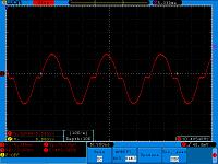 Нажмите на изображение для увеличения.  Название:500 кГц 1N4148 гетеродин ток диода.png Просмотров:20 Размер:12.9 Кб ID:336425