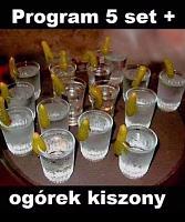 Нажмите на изображение для увеличения.  Название:Cocktail Slowianski.jpg Просмотров:296 Размер:50.0 Кб ID:364226