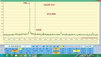 Нажмите на изображение для увеличения.  Название:DR-HiQSDR-mini.jpg Просмотров:6690 Размер:235.0 Кб ID:171500