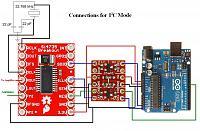 Нажмите на изображение для увеличения.  Название:Arduino_Uno_To_SI-4735_I2C.jpg Просмотров:1006 Размер:136.8 Кб ID:232922