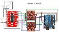 Нажмите на изображение для увеличения.  Название:Arduino_Uno_To_SI-4735_SPI.jpg Просмотров:1105 Размер:190.2 Кб ID:232923