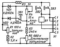Нажмите на изображение для увеличения.  Название:pic-2-circuit-diagram-control-panel-terminvox.png Просмотров:79 Размер:22.7 Кб ID:308275