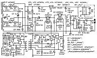 Нажмите на изображение для увеличения.  Название:pic-1-circuit-diagram-terminvox.png Просмотров:188 Размер:102.4 Кб ID:308276