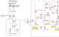 Нажмите на изображение для увеличения.  Название:подача сигнала.jpg Просмотров:76 Размер:247.7 Кб ID:320988
