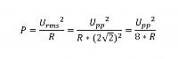 Нажмите на изображение для увеличения.  Название:Формула.png Просмотров:504 Размер:6.0 Кб ID:116081