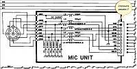 Нажмите на изображение для увеличения.  Название:MU.JPG Просмотров:507 Размер:151.3 Кб ID:129883