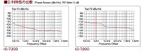 Нажмите на изображение для увеличения.  Название:7300 ns.png Просмотров:1549 Размер:89.2 Кб ID:209537
