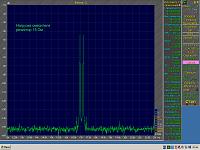Нажмите на изображение для увеличения.  Название:ключи стандарт схема кварц в смесителе 15.PNG Просмотров:48 Размер:142.1 Кб ID:323527