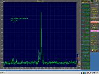 Нажмите на изображение для увеличения.  Название:ключи стандарт схема кварц в смесителе 180.PNG Просмотров:40 Размер:142.0 Кб ID:323528