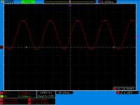 Нажмите на изображение для увеличения.  Название:Форма сигнала гетеродина на контактах микросхемы управления ключём.png Просмотров:53 Размер:11.0 Кб ID:323529