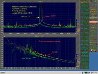 Нажмите на изображение для увеличения.  Название:витки 6Н23П спектр 6Н3П.png Просмотров:53 Размер:171.0 Кб ID:322361