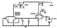 Нажмите на изображение для увеличения.  Название:regen Q-multiplier envelope detector.jpeg Просмотров:865 Размер:12.4 Кб ID:298689
