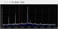 Нажмите на изображение для увеличения.  Название:rtl_ограничение.jpg Просмотров:585 Размер:89.6 Кб ID:199396