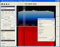Нажмите на изображение для увеличения.  Название:SDR# v1.0.0.1332.JPG Просмотров:586 Размер:116.1 Кб ID:199652