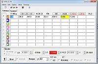 Нажмите на изображение для увеличения.  Название:4 Последняя таблица (1).jpg Просмотров:459 Размер:105.0 Кб ID:292008