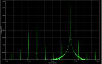 Нажмите на изображение для увеличения.  Название:встречные диоды спектр.jpg Просмотров:188 Размер:225.1 Кб ID:309268