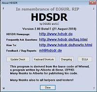 Нажмите на изображение для увеличения.  Название:HDSDR.jpg Просмотров:88 Размер:71.8 Кб ID:317787