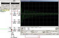 Нажмите на изображение для увеличения.  Название:импульс тока 1-2.jpg Просмотров:5 Размер:394.1 Кб ID:321386
