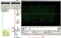 Нажмите на изображение для увеличения.  Название:импульс тока 1-5.jpg Просмотров:7 Размер:391.4 Кб ID:321389