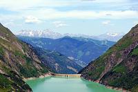 Нажмите на изображение для увеличения.  Название:озеро.jpg Просмотров:83 Размер:1.43 Мб ID:322349