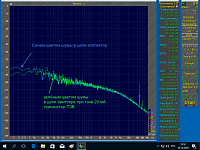 Нажмите на изображение для увеличения.  Название:П3В шум к и эм.png Просмотров:149 Размер:207.4 Кб ID:344091