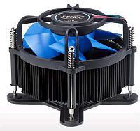 Нажмите на изображение для увеличения.  Название:deepcool-lga775-cpu-cooler.jpg Просмотров:582 Размер:24.8 Кб ID:185149