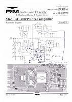 Нажмите на изображение для увеличения.  Название:kl 300 переделка.jpeg Просмотров:398 Размер:591.6 Кб ID:320455