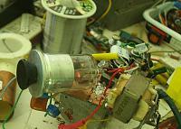 Нажмите на изображение для увеличения.  Название:Макет 12С3С в схеме регенератора.jpg Просмотров:386 Размер:114.7 Кб ID:308149