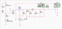 Нажмите на изображение для увеличения.  Название:Схема АМ детектора.PNG Просмотров:789 Размер:29.2 Кб ID:292919