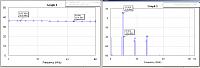 Нажмите на изображение для увеличения.  Название:J310@BFQ540 IP3.png Просмотров:592 Размер:27.1 Кб ID:262753