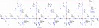 Нажмите на изображение для увеличения.  Название:Ladder Att.png Просмотров:362 Размер:32.3 Кб ID:262806