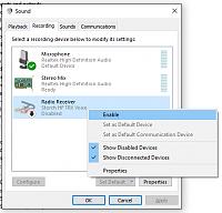 Нажмите на изображение для увеличения.  Название:show_hidden_devices_2.png Просмотров:464 Размер:24.2 Кб ID:311522